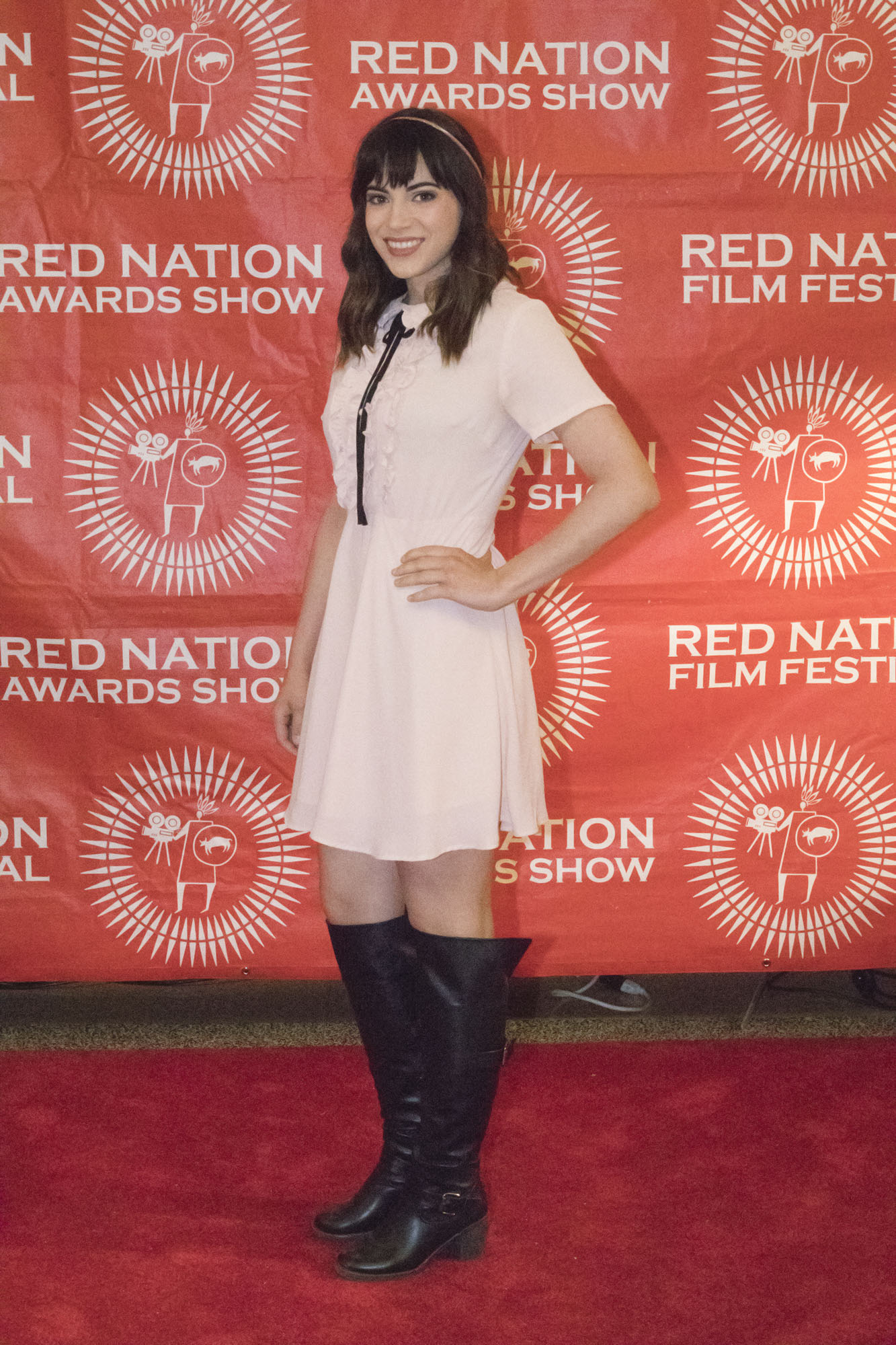 Red Nation 111017_7197
