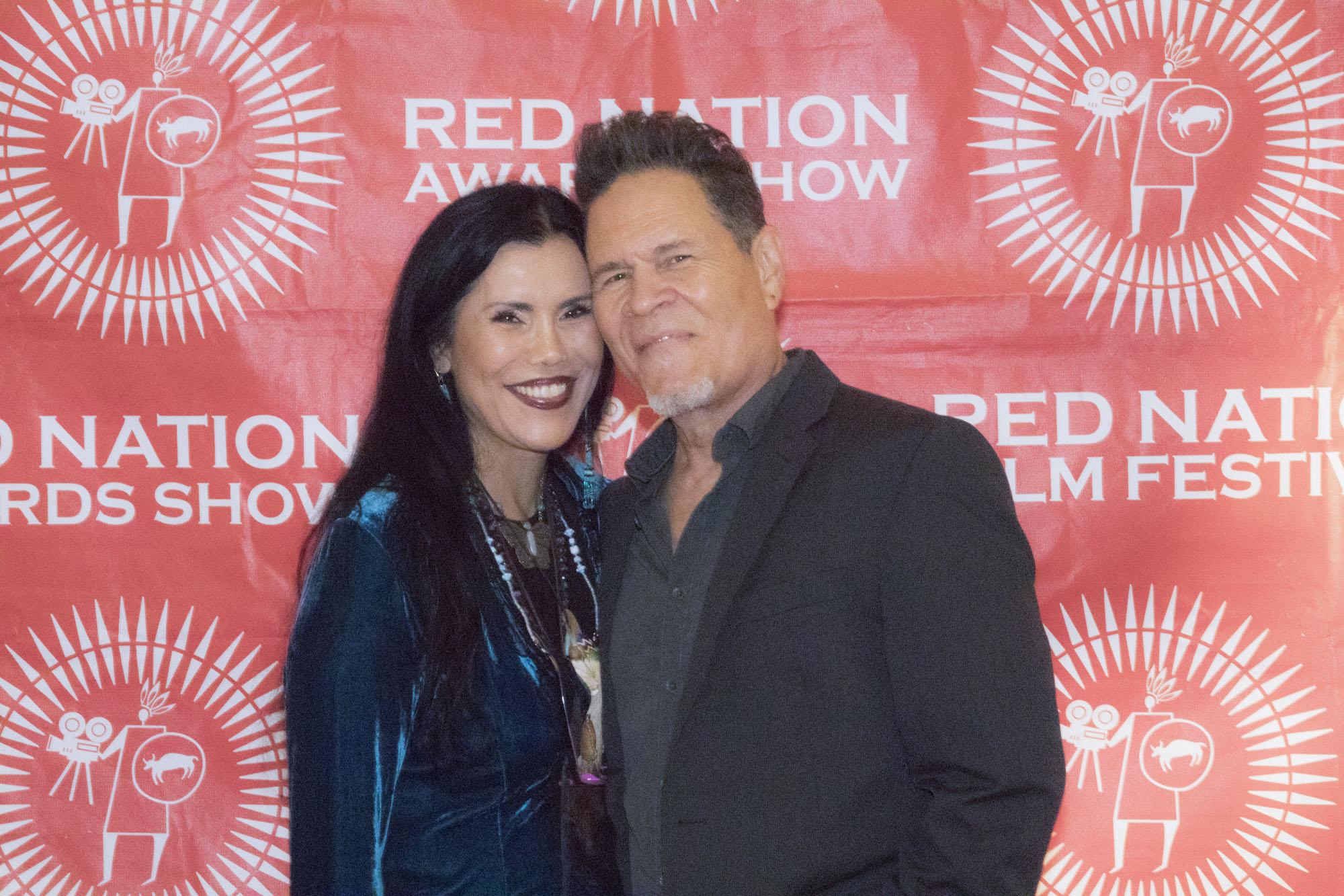 Red Nation Film Festival 2017