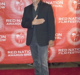 Red Nation Film Festival 2017