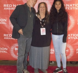 Red Nation Film Festival