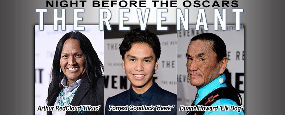 NWIF Oscars Revenant1140x460