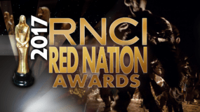 RNCI Red Nation Awards