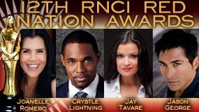 RNCI Red Nation Awards Show