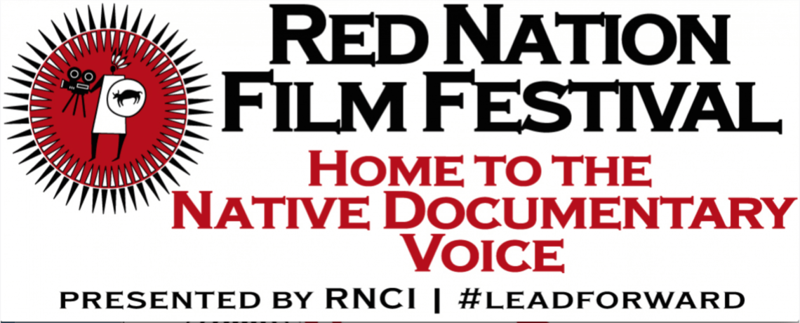 RNFF HOME TO NATIVE DOC VOICE