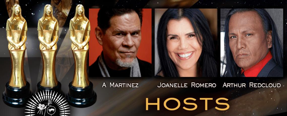 award hosts 2017 1