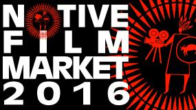 Native Film Market Indigenous Filmmaker Showcase