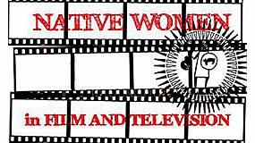 Native Women in Film & Television