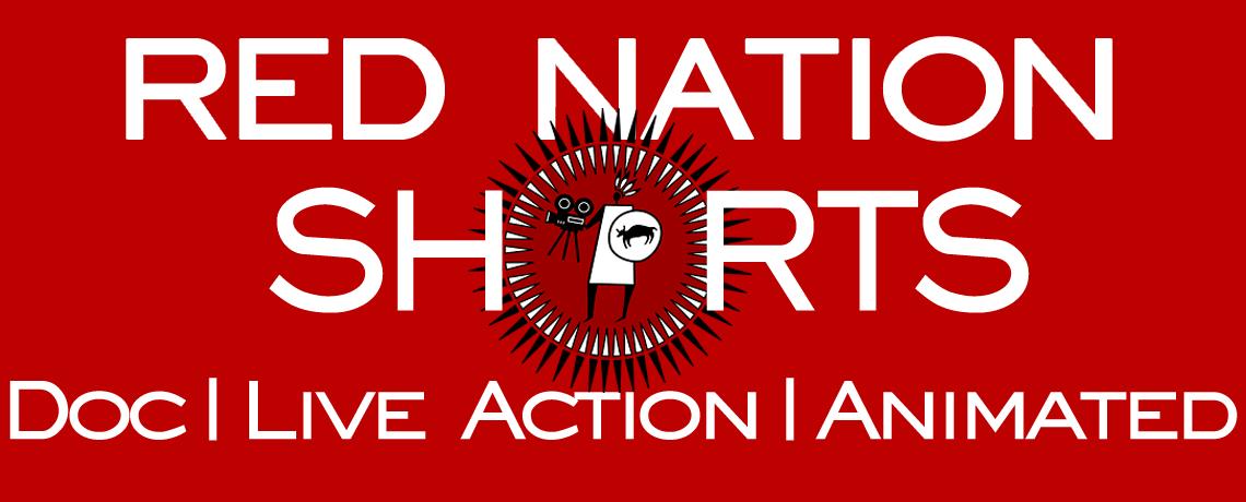 Red Nation Short Film Series