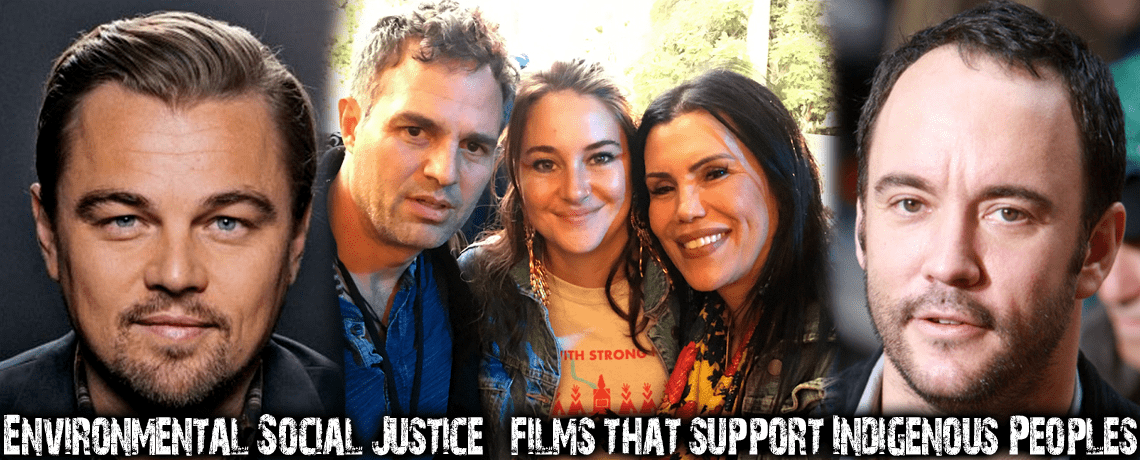 1140x Social Justice