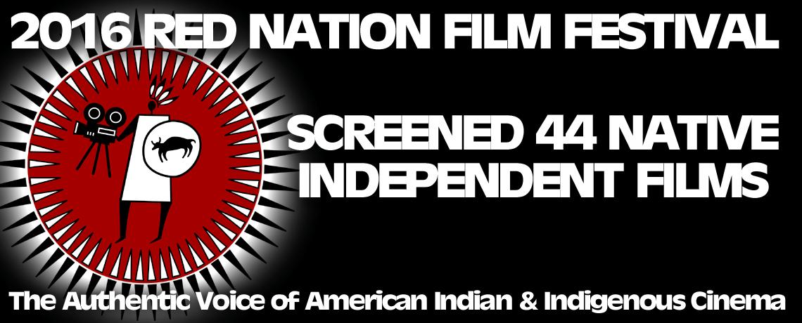 44 films 2016