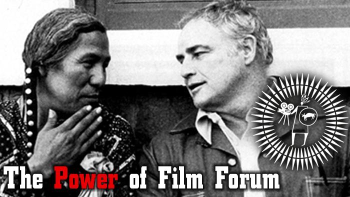 700x394 Power of Film