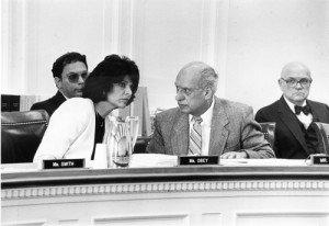 Committee-Hearing