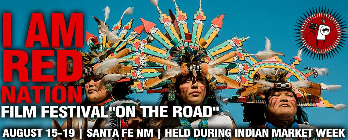 I AM RED NATION Apache Dancers 1140x v3