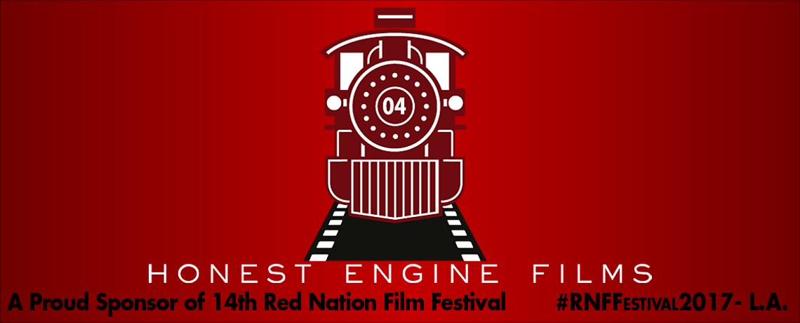 HONEST ENGINE FILMS