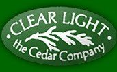 235x144-clearlight