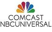235x144-comcast-universal