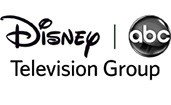 235x144-disney-abc-tv
