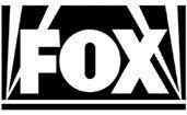 235x144-fox