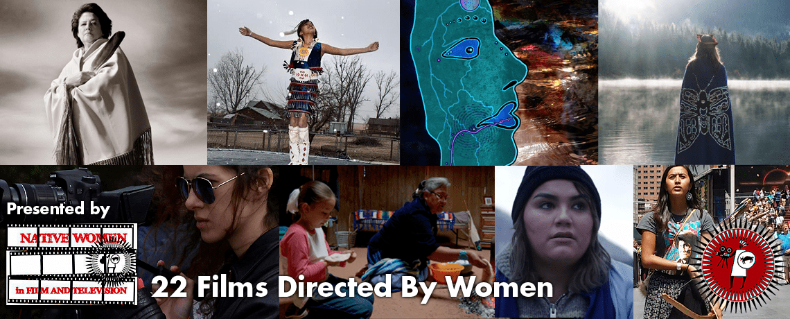 FILMS DIRECTED BY WOMEN