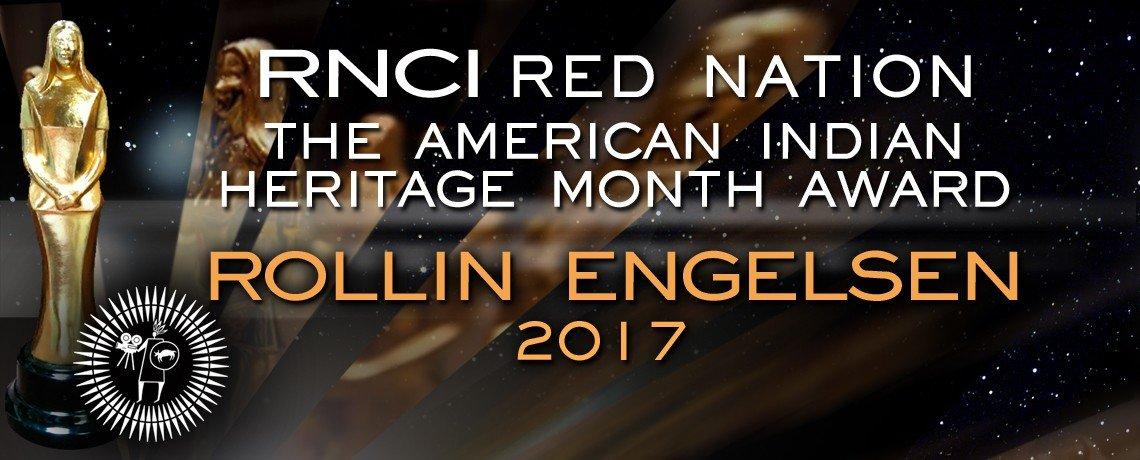 awards winner rnci 16