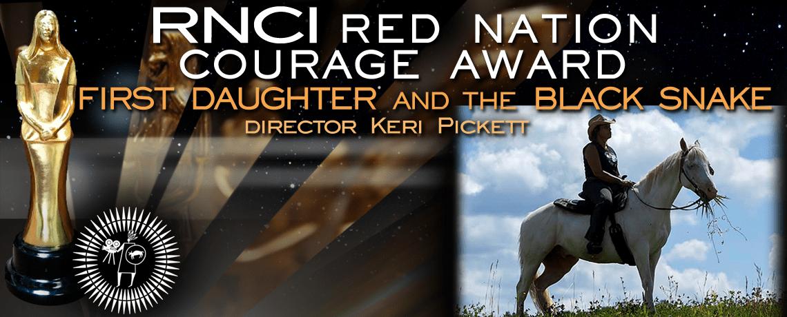 awards winner rnci 12