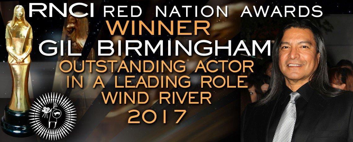 awards winner rnci 4