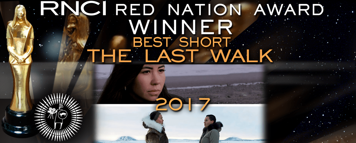 awards winner rnci 9