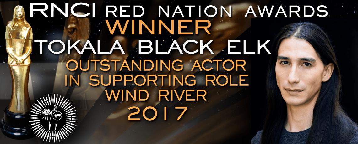awards winner rnci 6