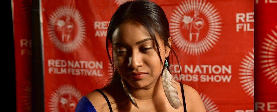 awards night 2 girl