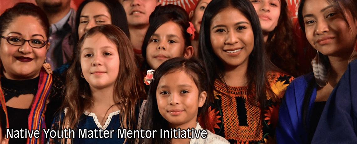 native girls school downtown