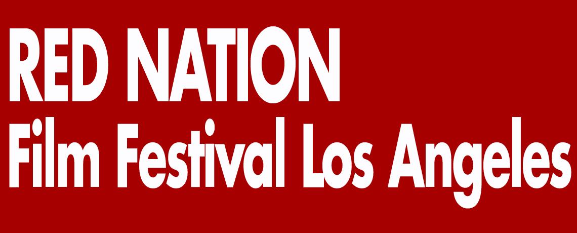 RNFF Los Angeles