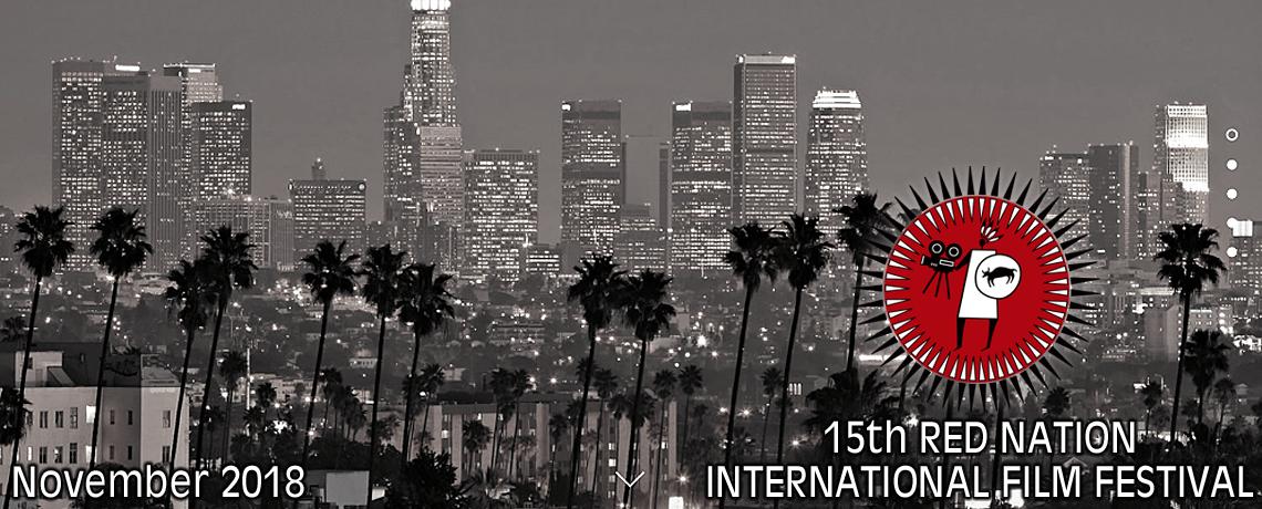 15th LA