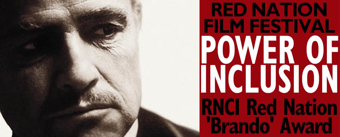 Brando Award