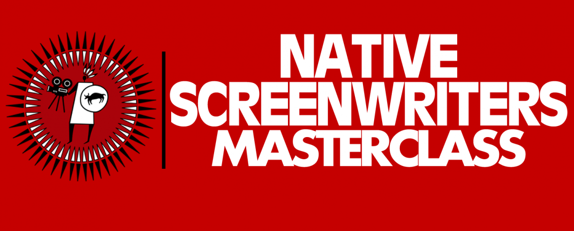 Screenwriters Masterclass