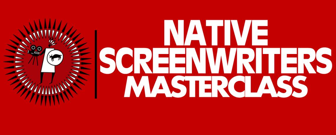 Screenwriters Masterclass