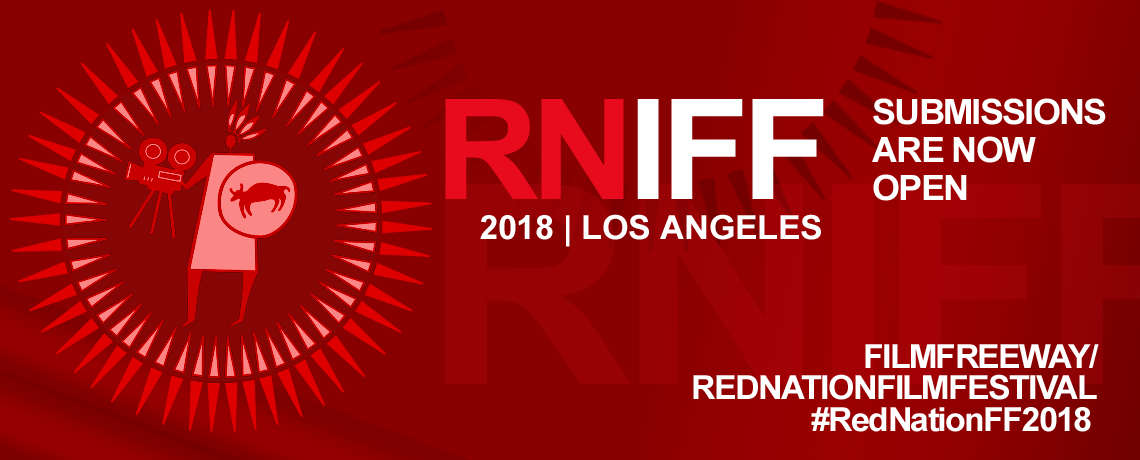 2018 submissions rnff