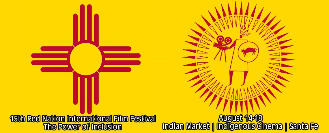 SF Indina Market 2018