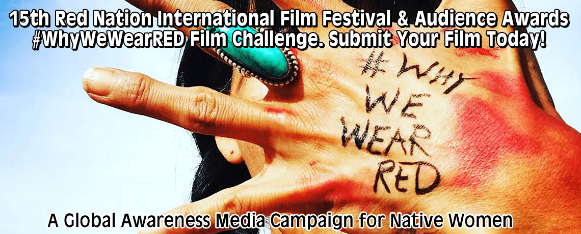 Submit Film Challenge