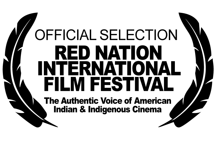 2019 RNIFF Official Selections