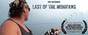 McComber-Last-of-the-Mohicans