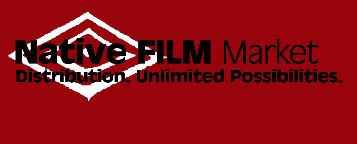 Native FILM Market 2018