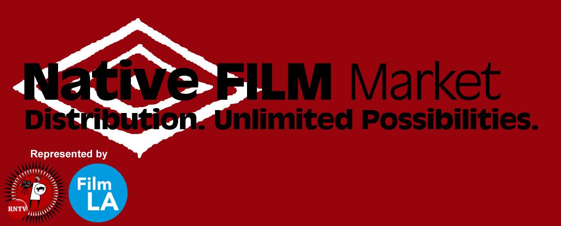 Native FILM Market
