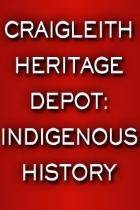 CRAIGLEITH HERITAGE DEPOT
