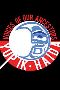 Voices of our Ancestors