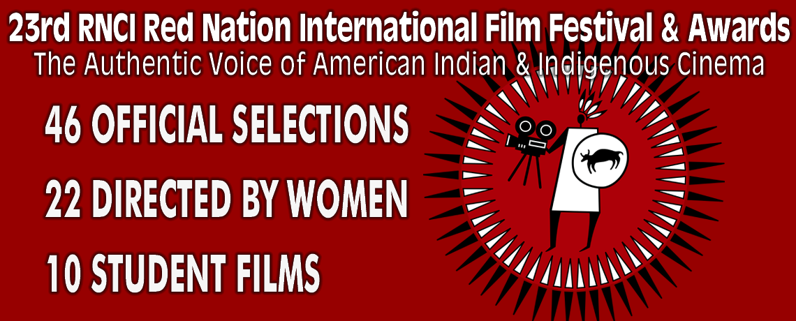 50 films 21 women 10 students