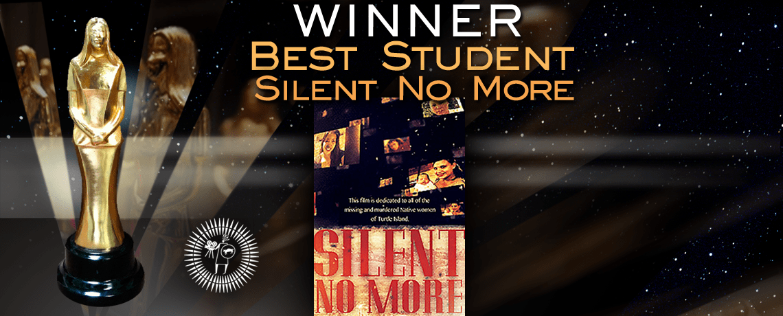 best student film 2018