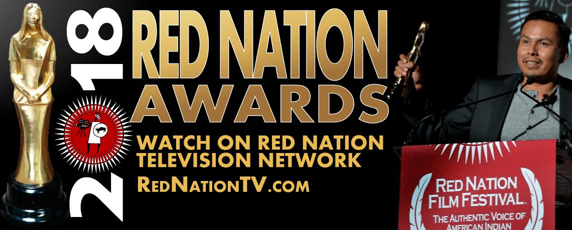 Awards on RNTV
