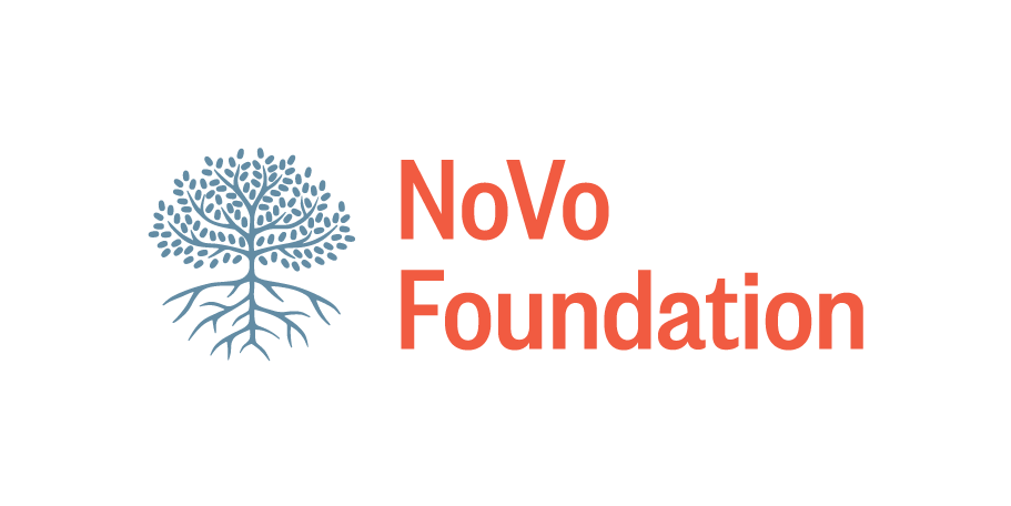 NoVo_Logo and Tree_2Color_RGB