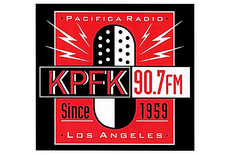 KPFK 750x