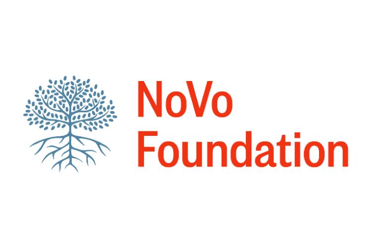 NovoLogo750x